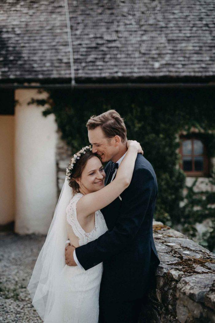 Hochzeitsfotograf Kärnten & Steiermark