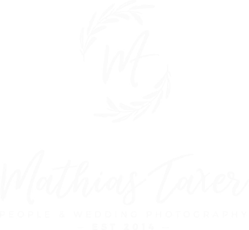 Hochzeitsfotograf Kärnten & Steiermark - Mathias Taxer